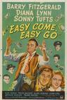 Easy Come, Easy Go (1947)