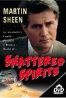 Shattered Spirits (1986)