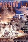 Missing Link (1999)