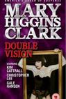 Double Vision (1992)