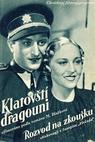 Klatovští dragouni (1937)