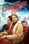 Vánoční dárek (1986)