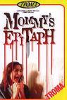 Epitaph (1987)