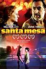 Santa Mesa (2008)