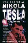 Tajemství Nikola Tesly (1980)