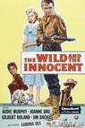 The Wild and the Innocent (1959)