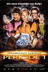 (T)Raumschiff Surprise - Periode 1 (2004)