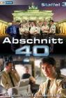 Abschnitt 40 (2002)