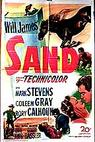 Sand (1949)