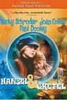 Hansel and Gretel (1983)