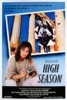 Letní sezóna (1987)