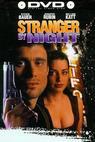 Stranger by Night (1994)