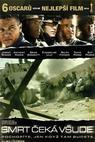 Smrt čeká všude (2008)