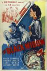 The Black Widow (1947)