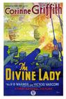 The Divine Lady (1929)