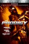 Prodigy, The (2004)