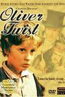Oliver Twist (1999)