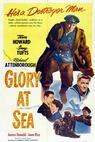 Darovaný kůň (1952)
