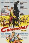 Comanche (1956)