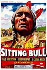 Sedící býk (1954)