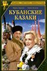Kubáňští kozáci (1949)