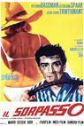 Sváteční vyjížďka (1962)