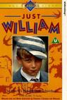 Just William (1994)