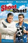 Shoot or Be Shot (2002)