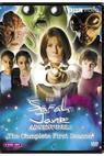 Dobrodružství Sarah Jane (2007)