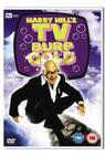 TV Burp (2002)