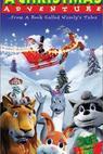 Vánoční dobrodružství (2001)