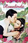 Rosalinda (1999)