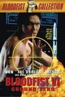 Krvavá pěst VI (1995)