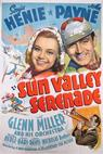 Sun Valley Serenade (1941)