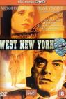 West New York (1996)
