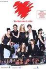 Verbotene Liebe (1995)