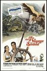 Sedmá Sindibádova cesta (1958)