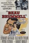Beau Brummell (1954)
