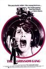 Grissomova banda (1971)