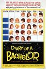 Diary of a Bachelor (1964)
