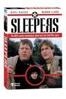 Sleepers (1991)