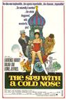 The Spy with a Cold Nose (1966)