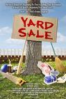 Yard Sale (2004)