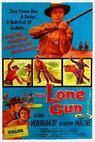 Osamělý pistolník (1954)