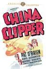 China Clipper (1936)