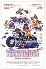 Rekruti (1986)