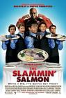 The Slammin' Salmon (2008)