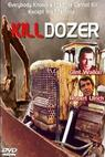 Killdozer (1974)