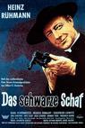 Schwarze Schaf, Das (1960)