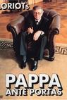 Pappa ante Portas (1991)